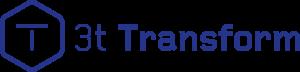 3t Transform